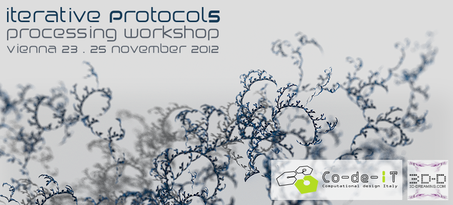 Iterative Protocols