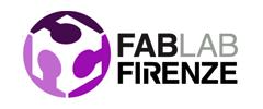 FabLab_Firenze