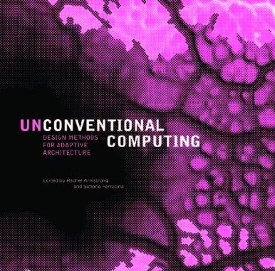 essay for 'Unconventional Computing' book