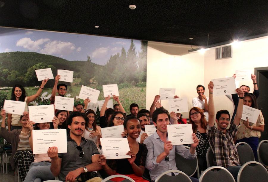 AAVS Jordan _ certification