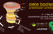 Data Bodies - Paris - 9-11 May 2014