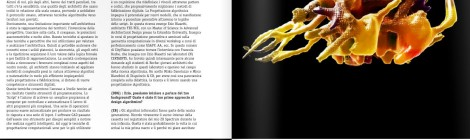 (R)EVOLUTIONary PROTOCOLS_CITYVISION MAG_ISSUE N.6