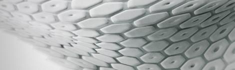 Informed Objecthood   GH for 3D printing - 17-19 Maggio 2014 Genova