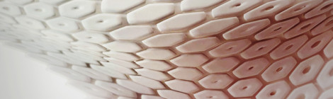 Grasshopper for 3D printing - FabLab Firenze