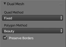 dual_mesh_panel
