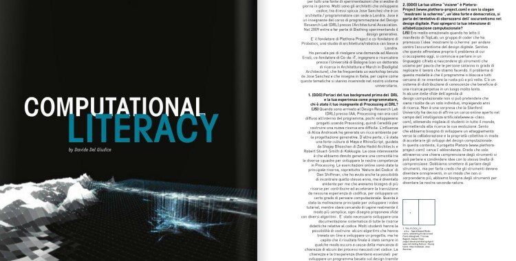 COMPUTATIONAL LITERACY_CITYVISION MAG_ISSUE N.5
