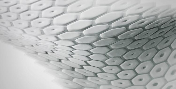 Informed Objecthood | GH for 3D printing - 17-19 Maggio 2014 Genova