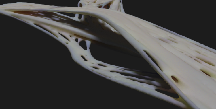 Informed Objecthood 3 - Blender for 3d printing - Genova 14-16 Nov 2014