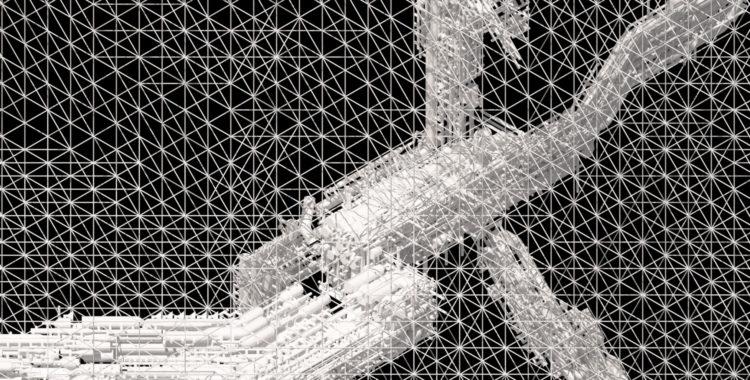 Architectural Machines - report